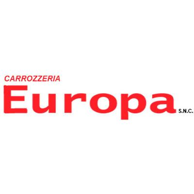Autocarrozzeria Europa
