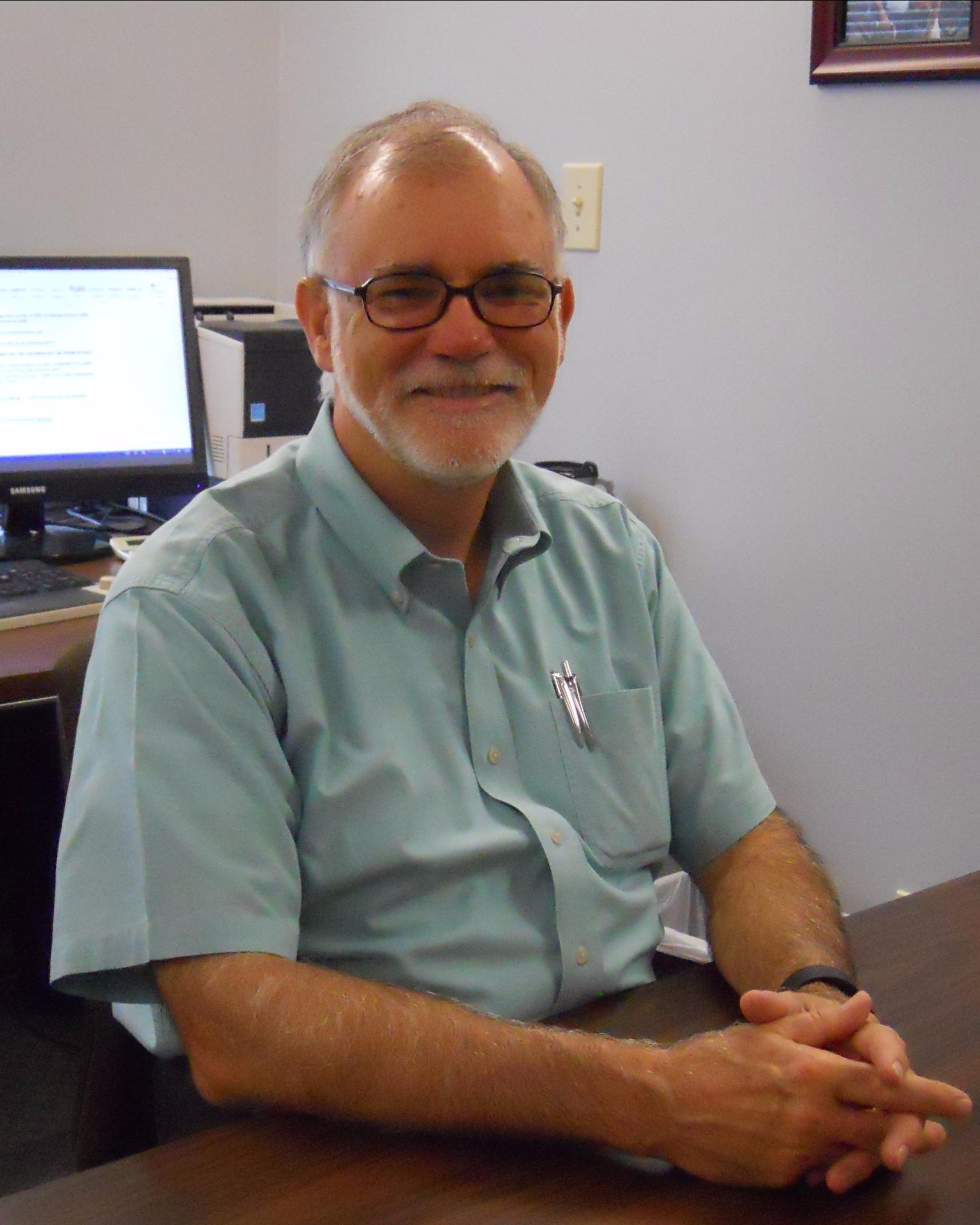 Allstate Insurance Agent: Roger Grant
