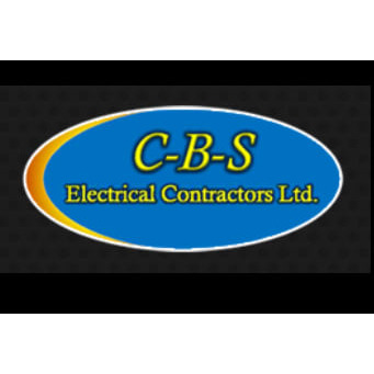 Cbs Electrical Contractors Ltd In Horsham West Sussex