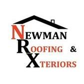 Newman Roofing & Xteriors