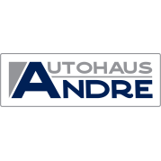 Logo von Autohaus Andre e.K.