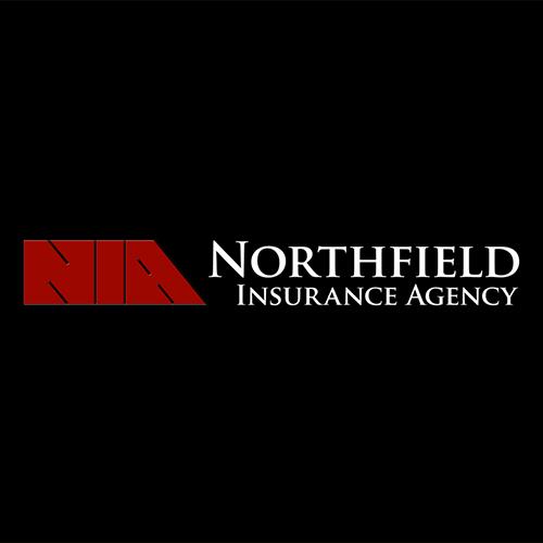 Northfield Insurance Agency