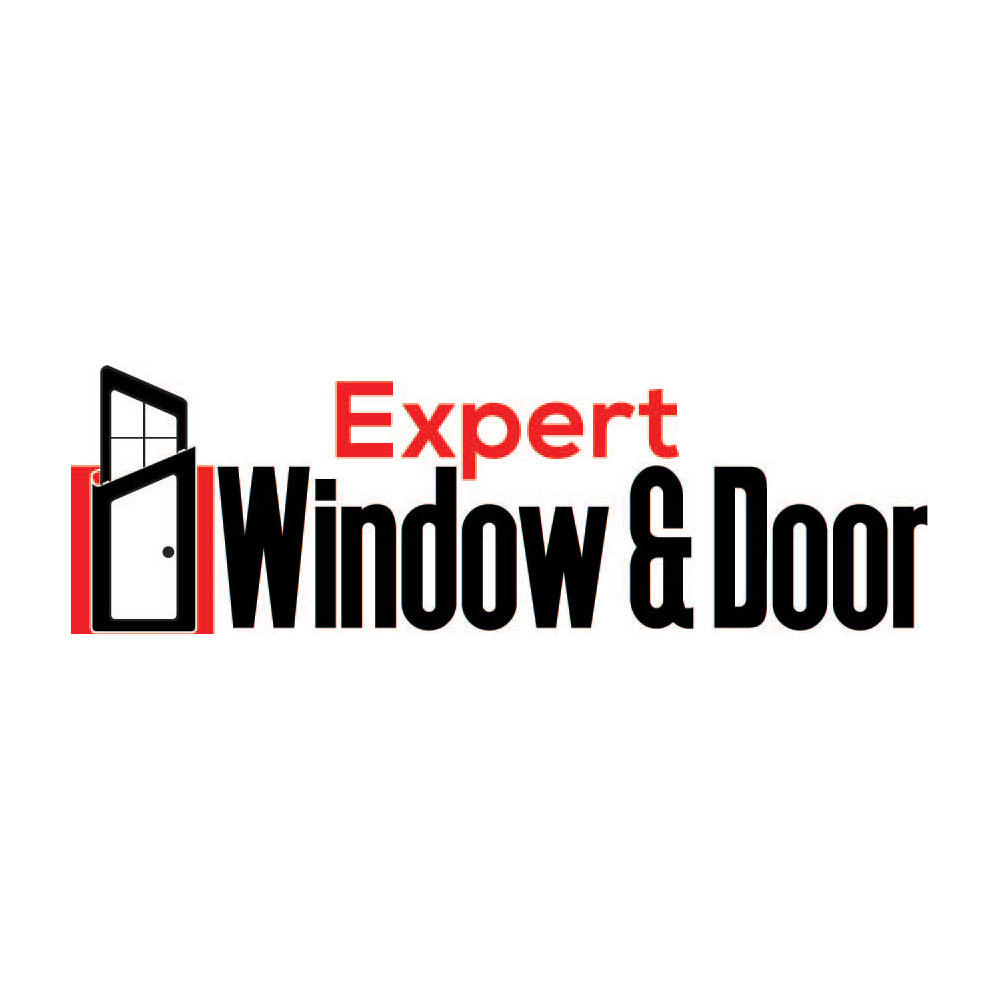 Expert Window & Door
