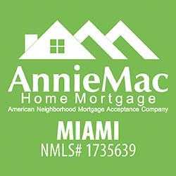 AnnieMac Home Mortgage - Miami
