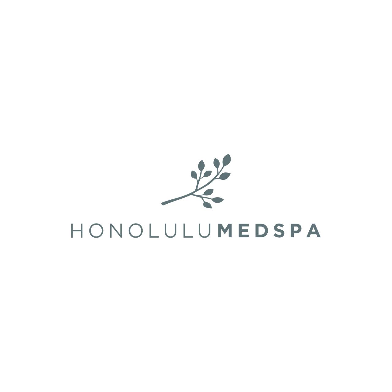 Honolulu MedSpa