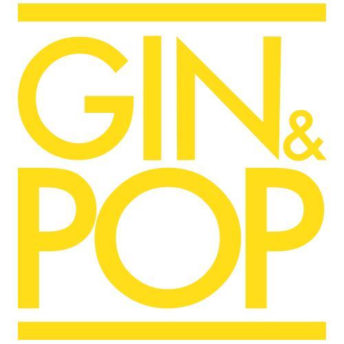 Gin & Pop