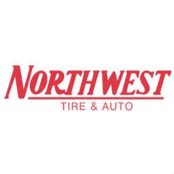 Northwest Tire & Auto image 1