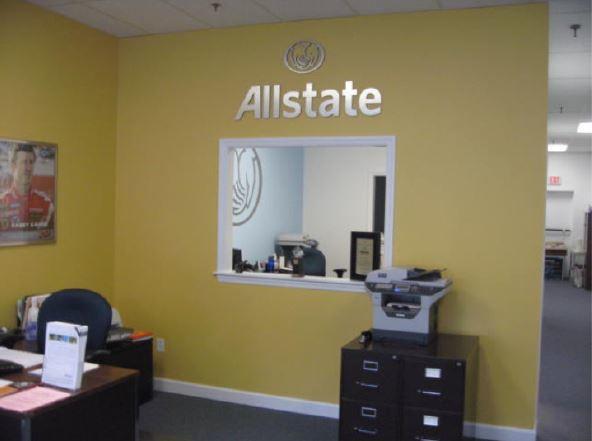 Robert Vera: Allstate Insurance image 3