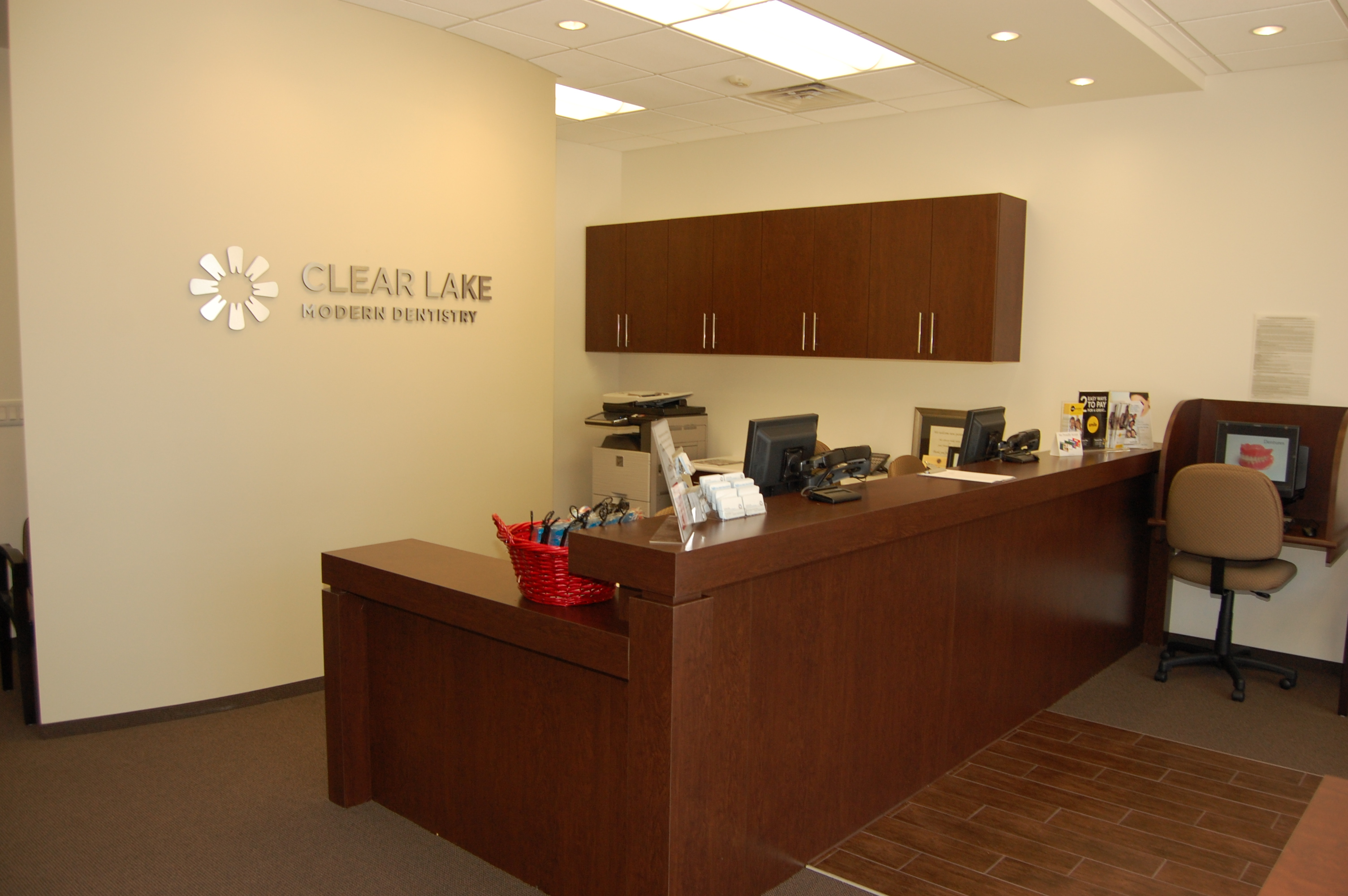 Clear Lake Modern Dentistry and Orthodontics in Houston, TX, photo #8