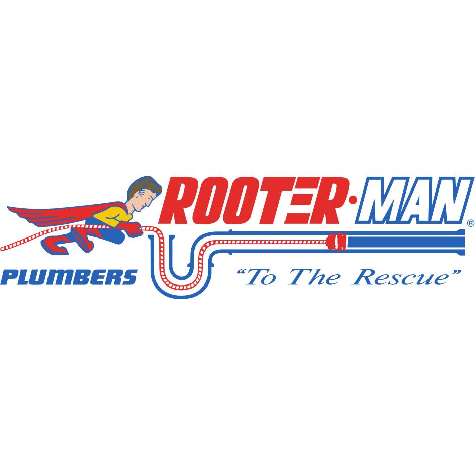 Rooterman Plumbing & Septic