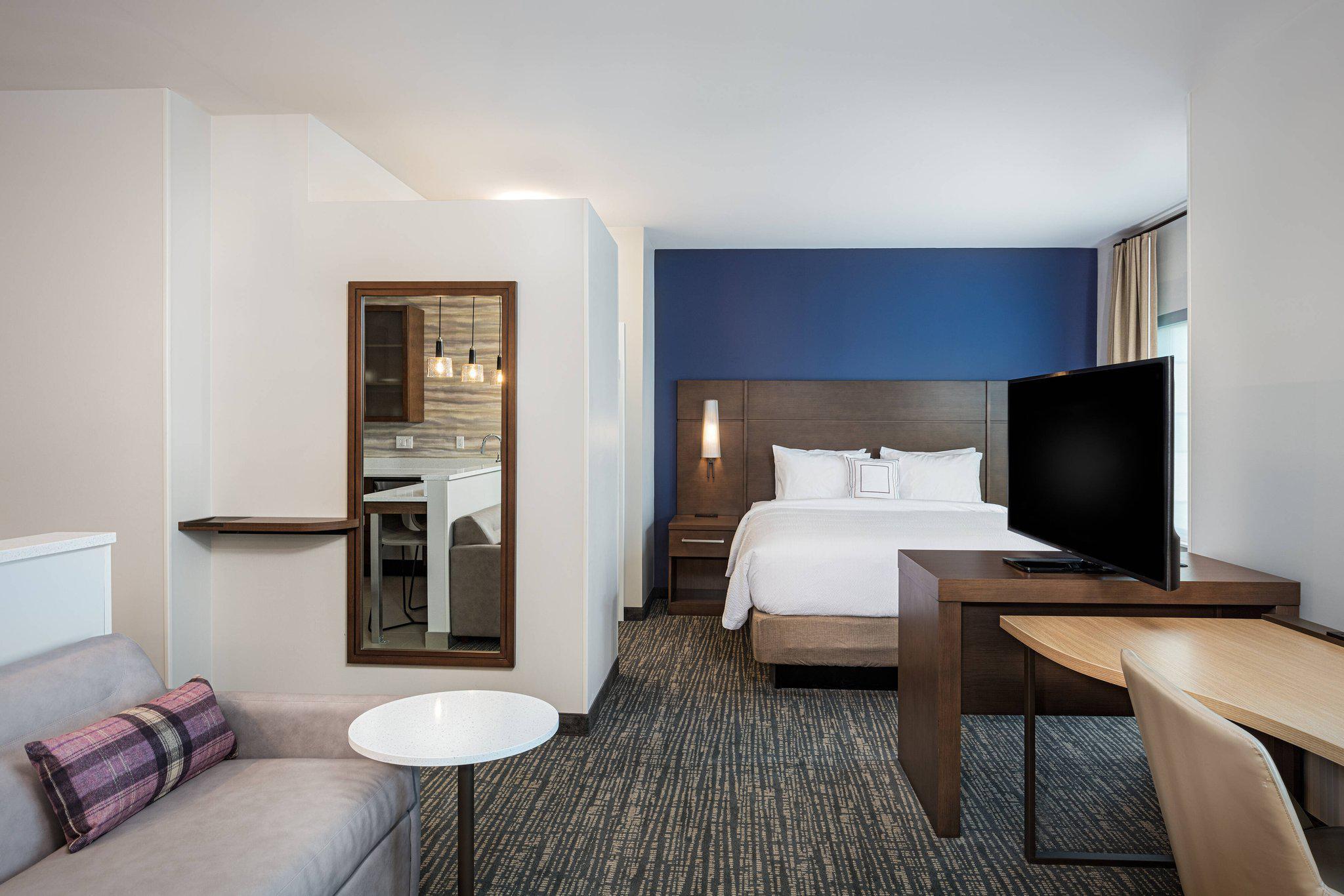 Residence Inn by Marriott Riverside Moreno Valley