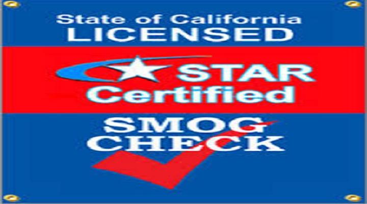 Discount Smog & Repair image 4