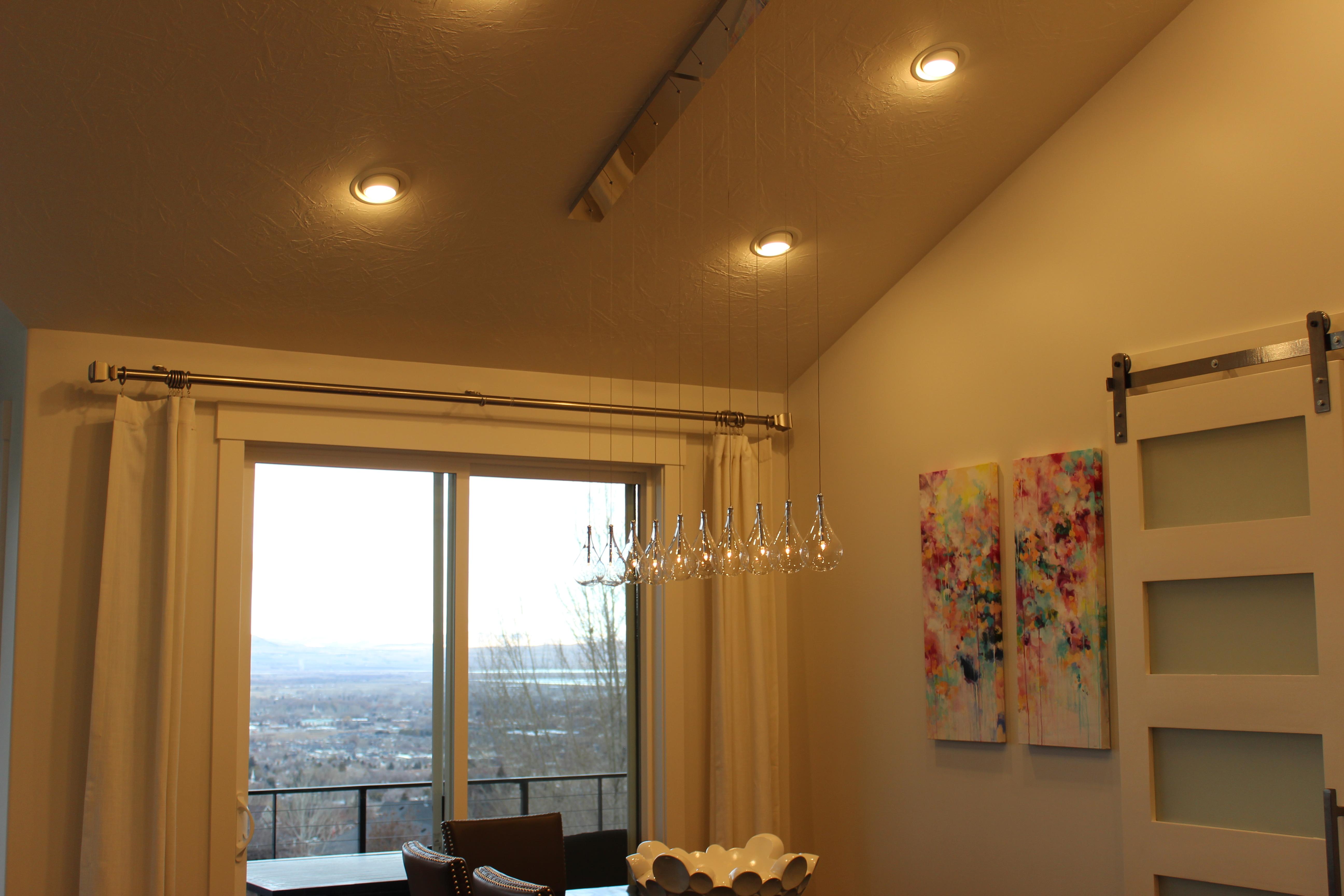 Innovative Lighting & Electrical image 7