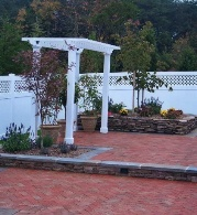 Hal Co Fences & Decks image 8