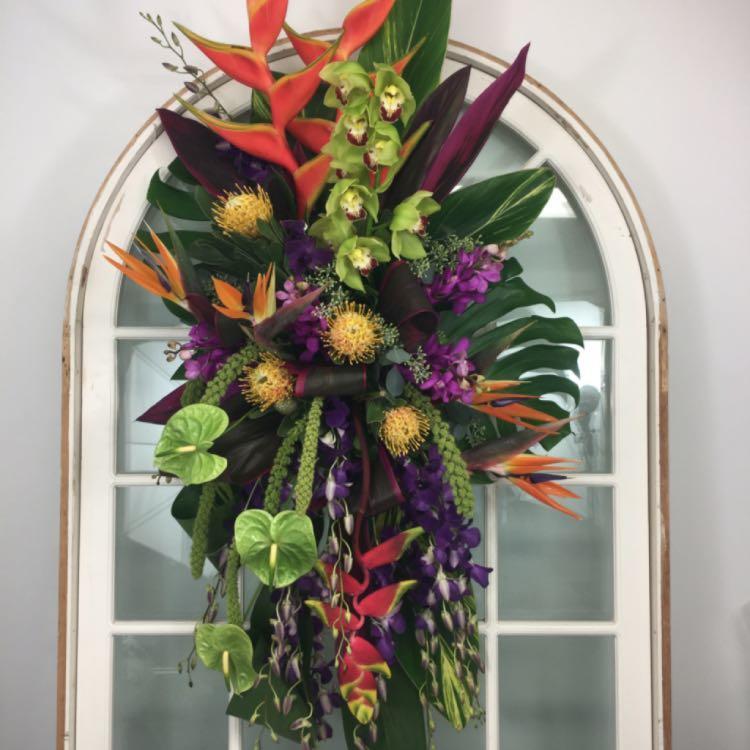Floral Elegance image 19