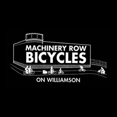 Machinery Row Bicycles image 0