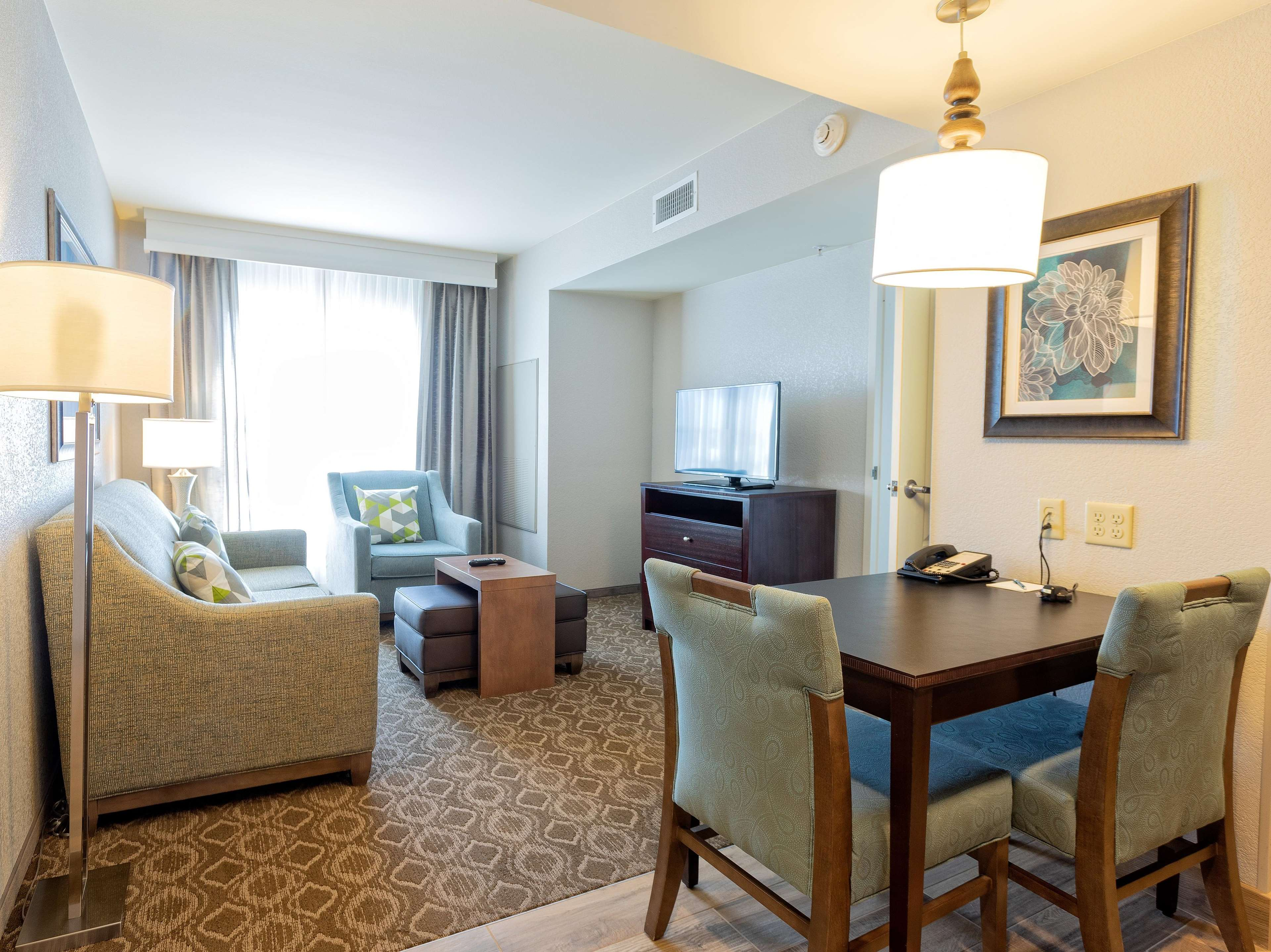 Homewood Suites by Hilton Carlsbad-North San Diego County image 17