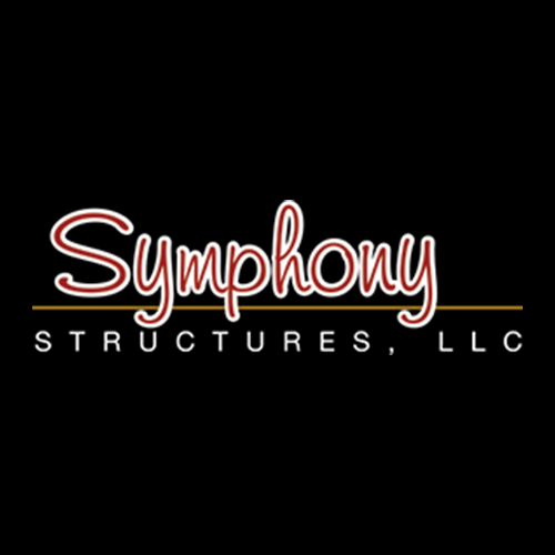 Symphony Structures