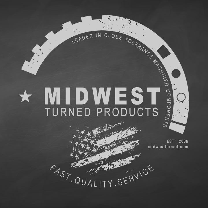 Midwest Turned Products, Inc. image 6