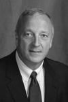 Edward Jones - Financial Advisor: Sandy Yow