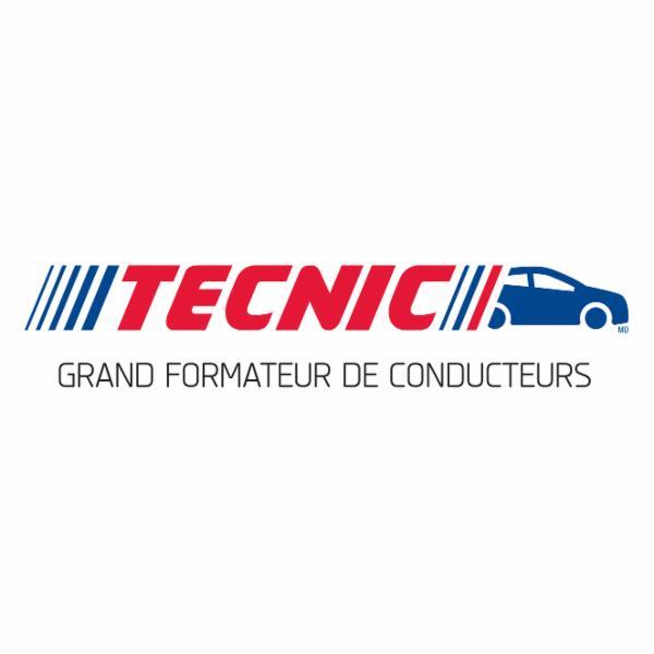 Tecnic Driving School à Saint-Hyacinthe