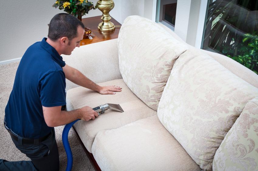 Indoor Solutions image 1