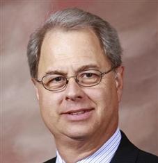 Jim Dickert - Ameriprise Financial Services, Inc.