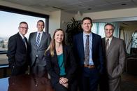 Landerholm, P.S. Litigation Group