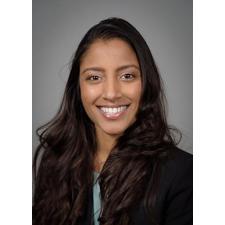 Rina R. Shah, MD