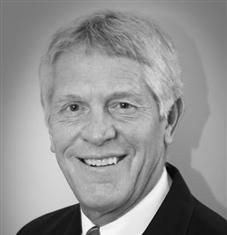 Dennis L Stacy - Ameriprise Financial Services, Inc. image 0