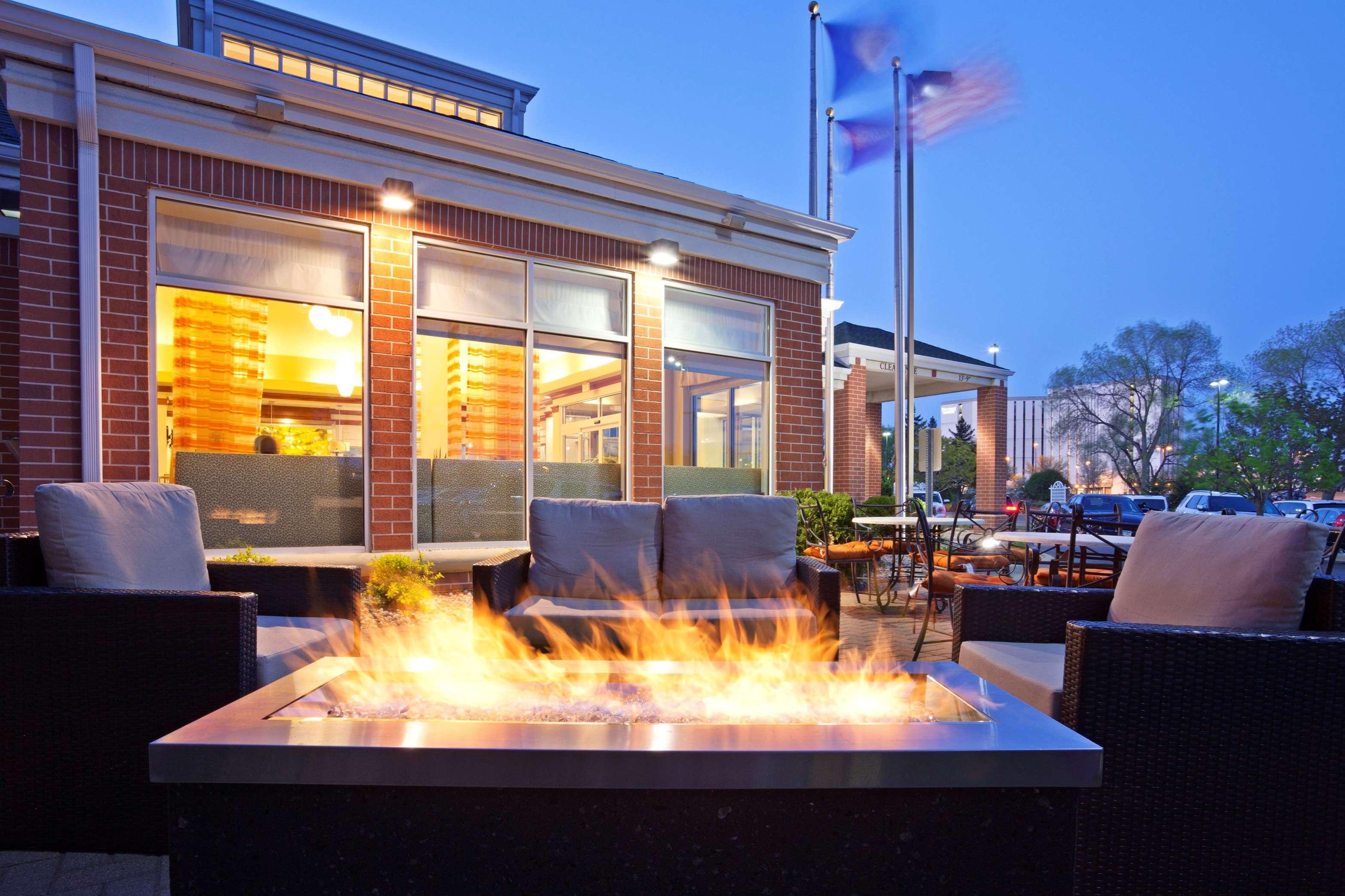 Hilton Garden Inn Minneapolis/Bloomington image 26