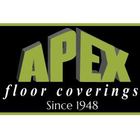 Apex Floor Coverings