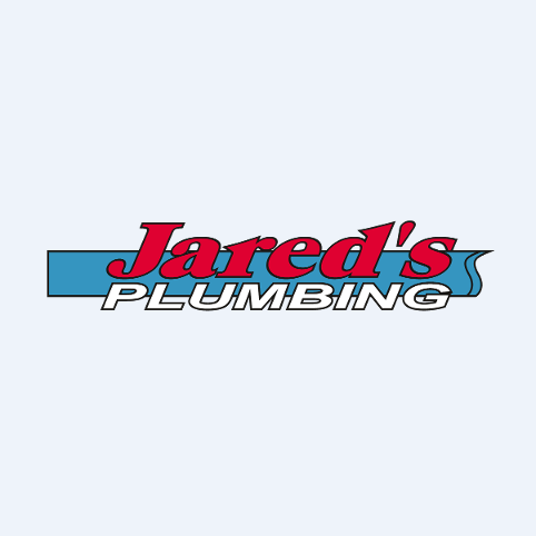Jared's Plumbing - Humble, TX - Plumbers & Sewer Repair