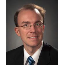 Jason R Boglioli, MD