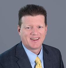 Oliver Brady - Ameriprise Financial Services, Inc. image 0