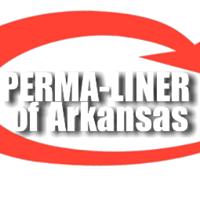 Perma-Liner of Arkansas - ad image