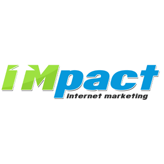 impact of internet on commerce E-commerce is bringing new business opportunities to the global travel and tourism industry tourism-related institutions and internet companies are joining to tap the potential market created by e-commerce this paper is an historical analysis of penetration of e-commerce in the travel and tourism .