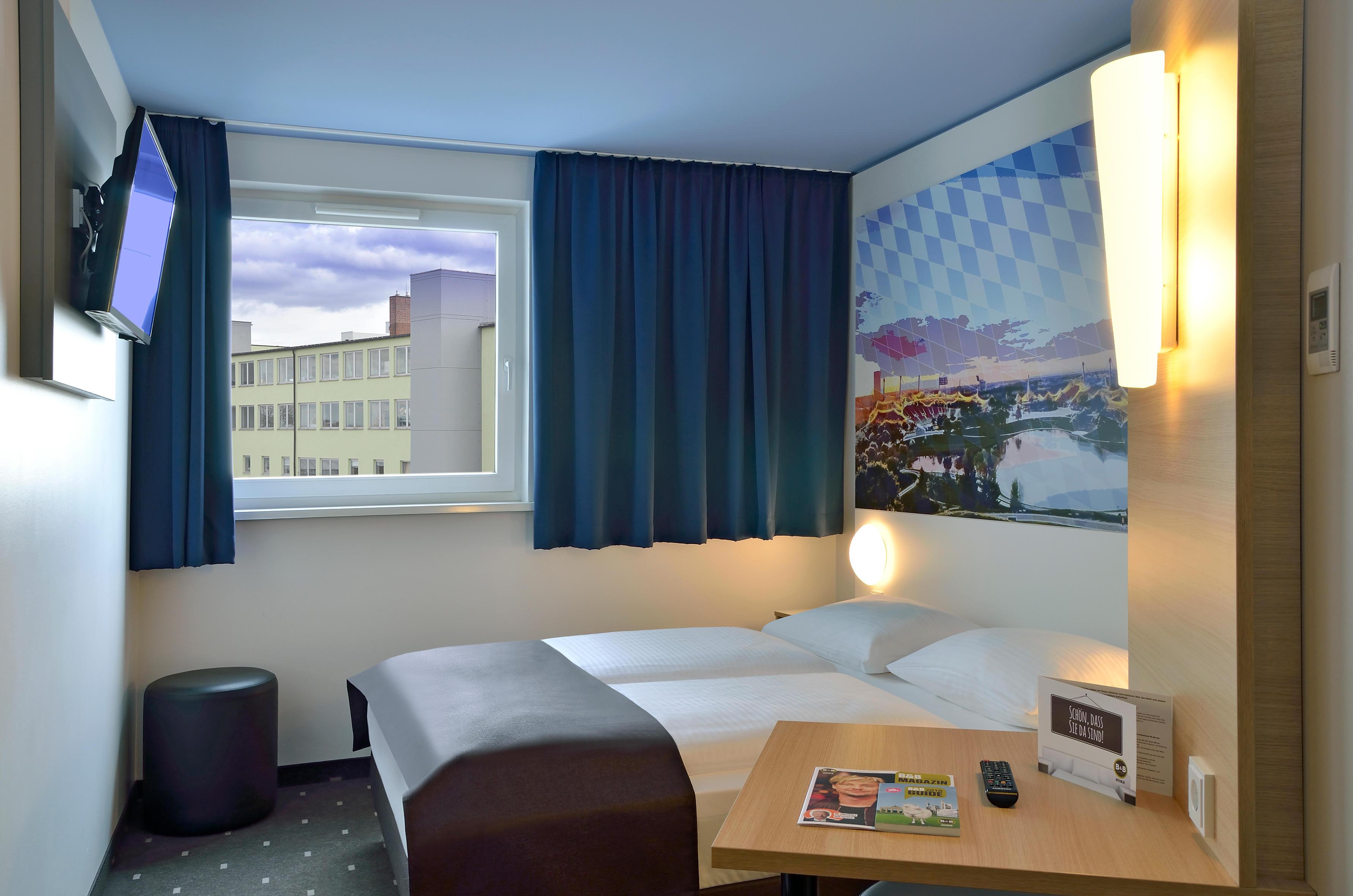 B Amp B Hotels 214 Ffnungszeiten B Amp B Hotels Frankfurter Ring