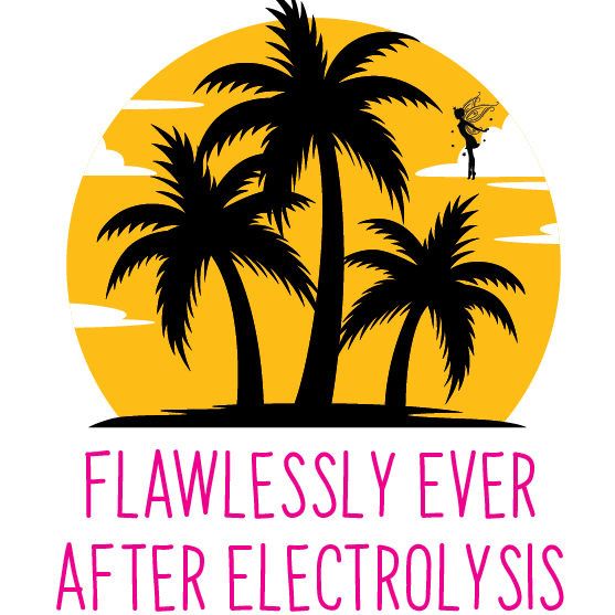 Flawlessly Ever After Electrolysis