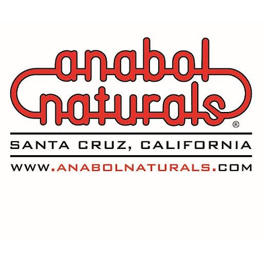 Anabol Naturals