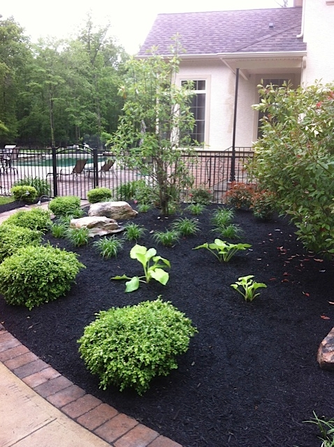 Rossillo Landscaping image 2