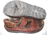 Cabot Resole & Shoe Repair image 4