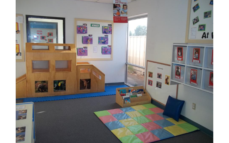 Sunnyvale KinderCare image 8