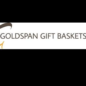 Goldspan Gift Baskets image 5