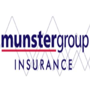 Munster Group Insurance