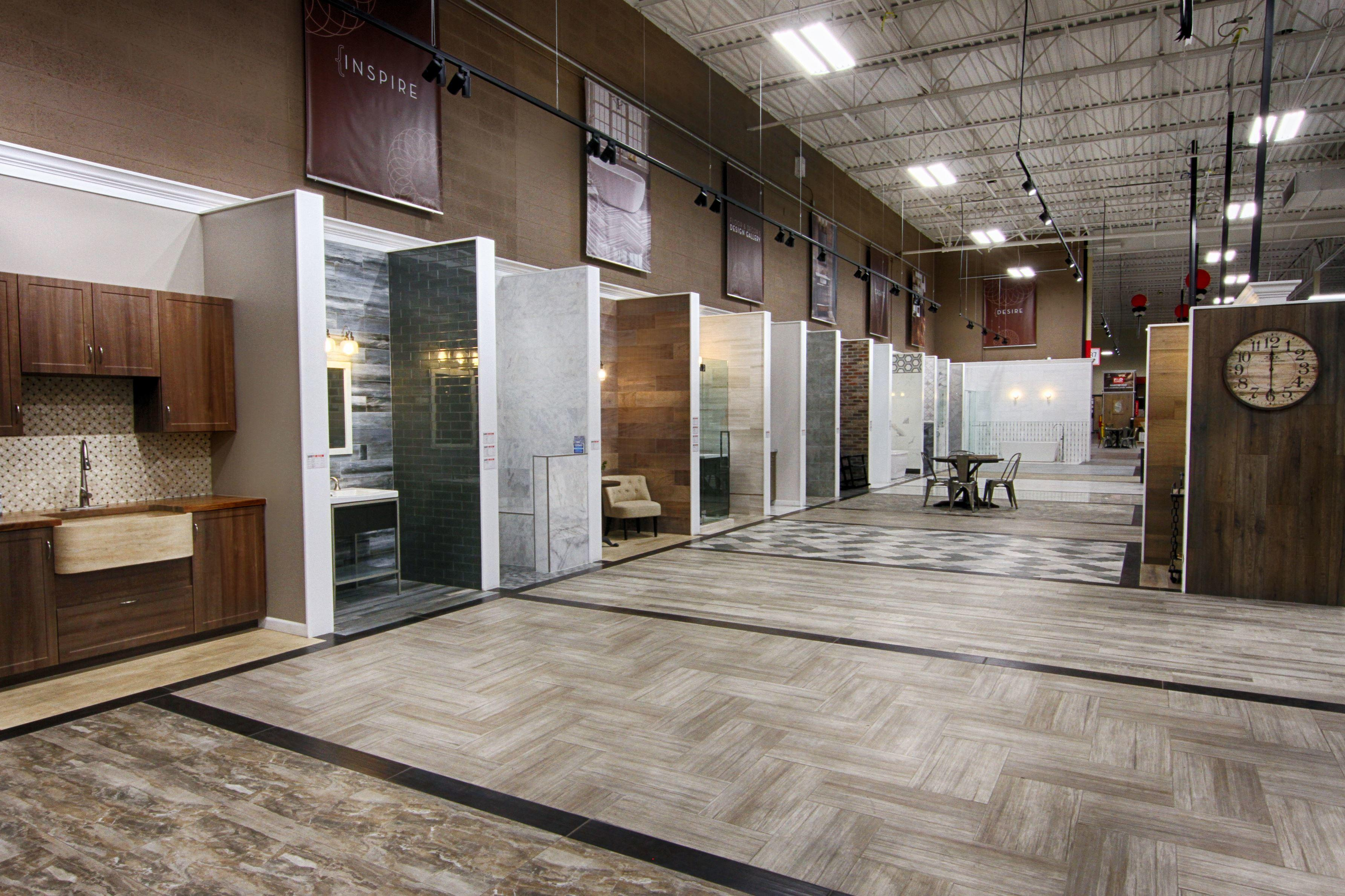 Floor And Decor Phoenix Az | Floor Decor 7022 E Hampton Ave Mesa Az Tile Ceramic Contractors