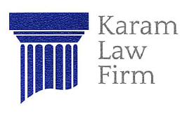 KARAM LAW FIRM