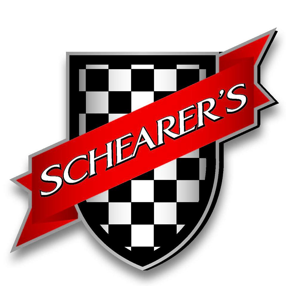 Schearer's Sales & Service, Inc. image 4
