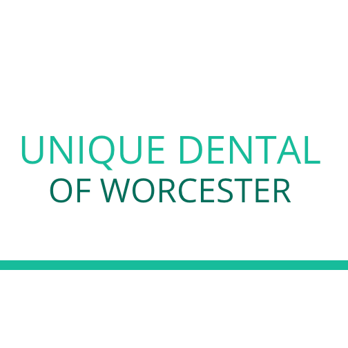 Unique Dental of Worcester image 12