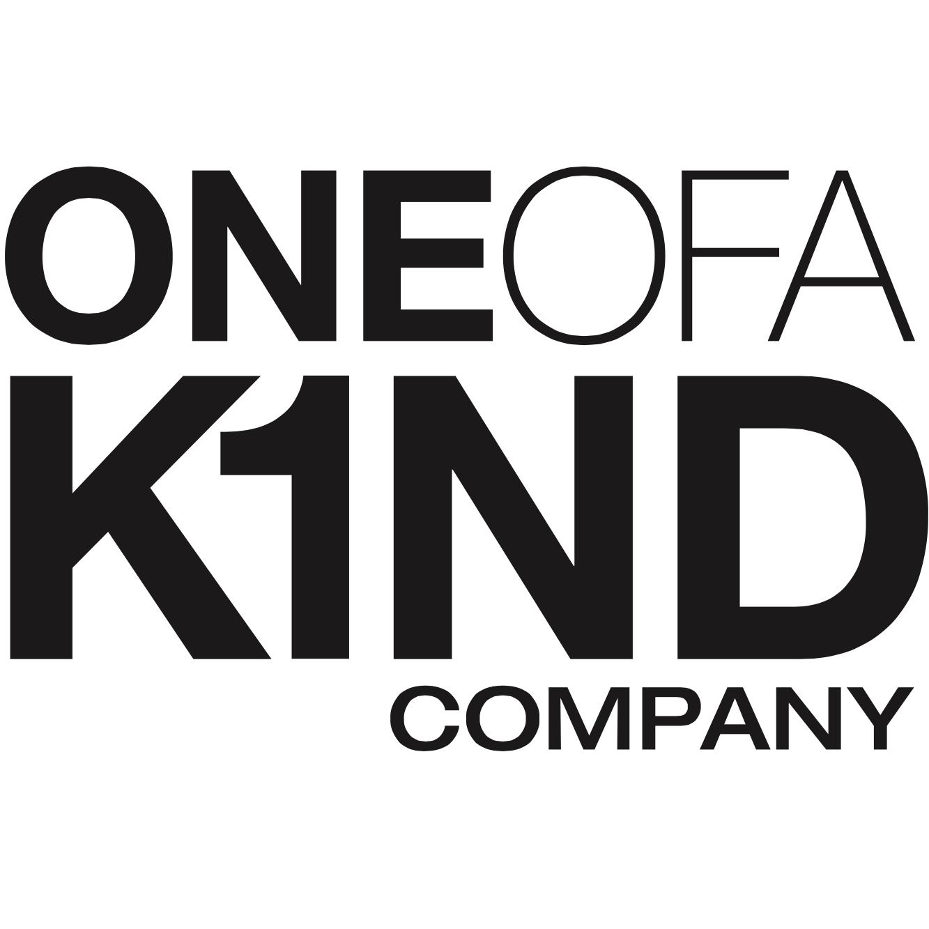 One of A Kind Company